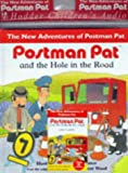 Postman Pat and the Hole in the Road
