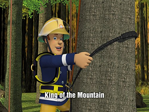 King of the Mountain (Rivals Ii compare prices)