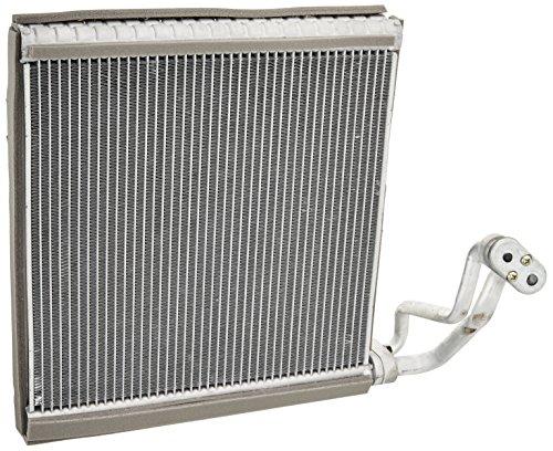 Highest Rated Air Conditioning Evaporators & Parts