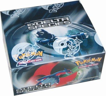 Pokemon-Card-Game-Ex-Delta-Species-Booster-Box-36P11C-Toy
