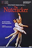 The Nutcracker - Tchaikovsky, Peter Wright, Irek Mukhamedov