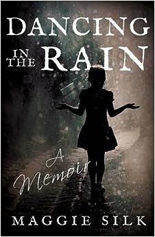 Dancing in the rain book