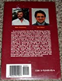 The Comprehensive Guide to Walleye Patterns, Babe Winkelman, 0915405016