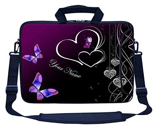 Custom Computer Bags - 3