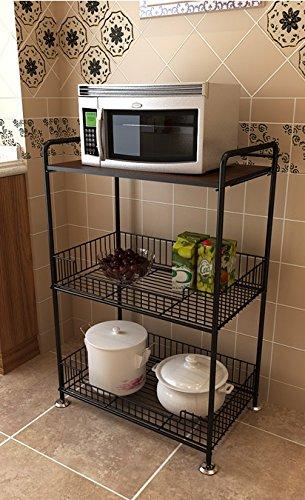 Rack per M-Dish- Scaffali di stoccaggio rack di stoccaggio mensole ...