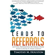 Leads To Referrals