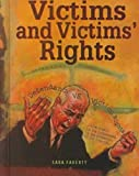 Victims and Victims' Rights, Sara Faherty, 0791043088