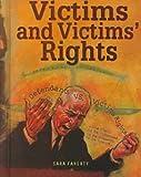 Victims and Victims' Rights, Sara Faherty, 0791043088