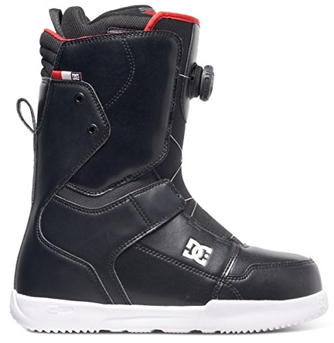 DC Men's Scout Snowboard Boots – DiZiSports Store