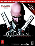 Hitman: Contracts (Prima's Official Strategy Guide)