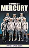 Project Mercury, Steve Whitfield, 1894959531