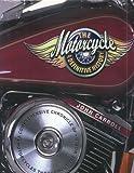 Motorcycle, John Carrol, 0831762926