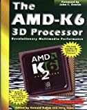 AMD-K6 3D Processor, Howard Kalish, 1557553459