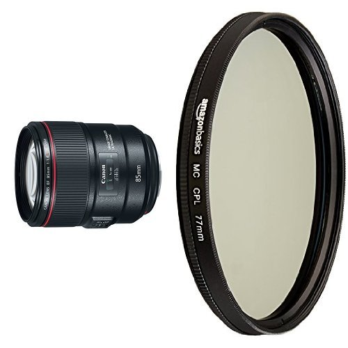 with Circular Polarizer Lens ()