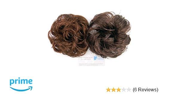April Lace Wigs Reviews