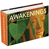 Awakenings: Asian Wisdom for Every Day