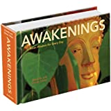 img - for Awakenings: Asian Wisdom for Every Day book / textbook / text book