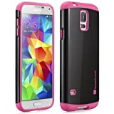 GreatShield NEON Dual Layer Protective Hybrid Case Cover - Best Reviews Guide