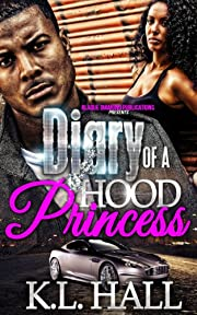 Diary of a Hood Princess