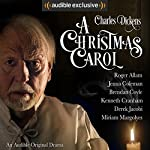 A Christmas Carol | Charles Dickens,R. D. Carstairs - adaptation