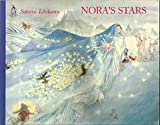 img - for Nora's stars (sandcastle) book / textbook / text book