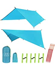 Camping Tent Accessories Amazon Com