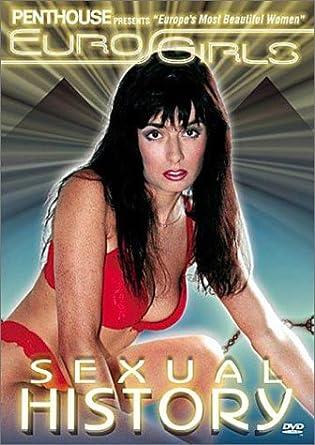 Pix sex sports black