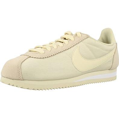 buy popular f4545 8bc0b Buty Nike Wmns Classic Cortez Nylon 749864 201 - 5,5