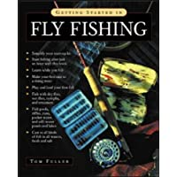 Getting Started in Fly Fishing