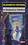 La Vengeance d'Hathor par Peters