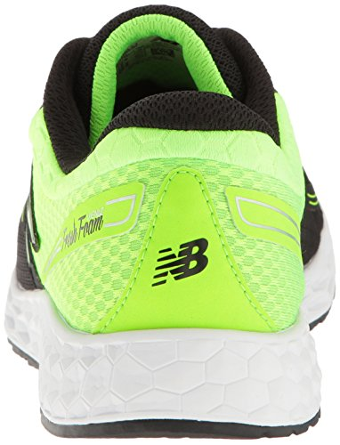 Homme Foam Energy New Veniz Fresh Lime running black Balance wpBvqxaX