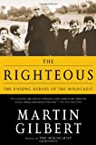 The Righteous, Martin Gilbert and Martin Gilbert, 0805062610