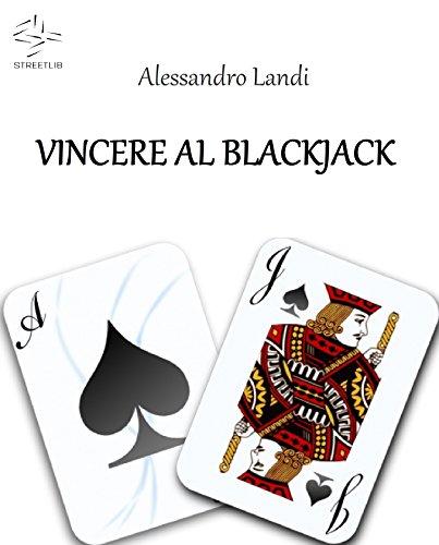 Vincere al Blackjack (Italian ()