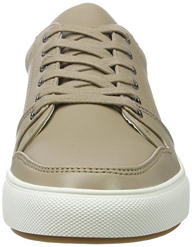 Ben Sherman Common, Sneaker Basse Uomo Gelb (Earth)
