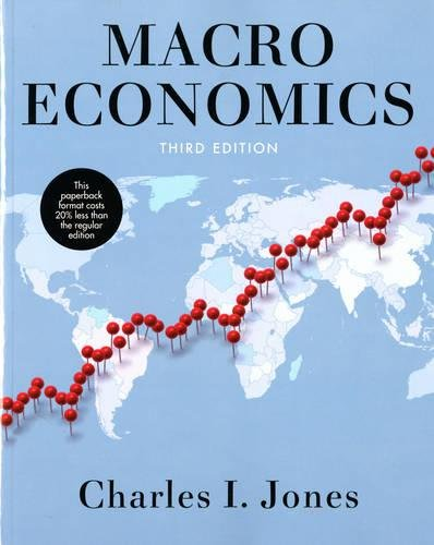 Download pdf macroeconomics third edition full online by charles i download pdf macroeconomics third edition full online by charles i jones fandeluxe Images