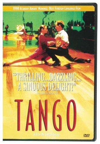 (Tango)