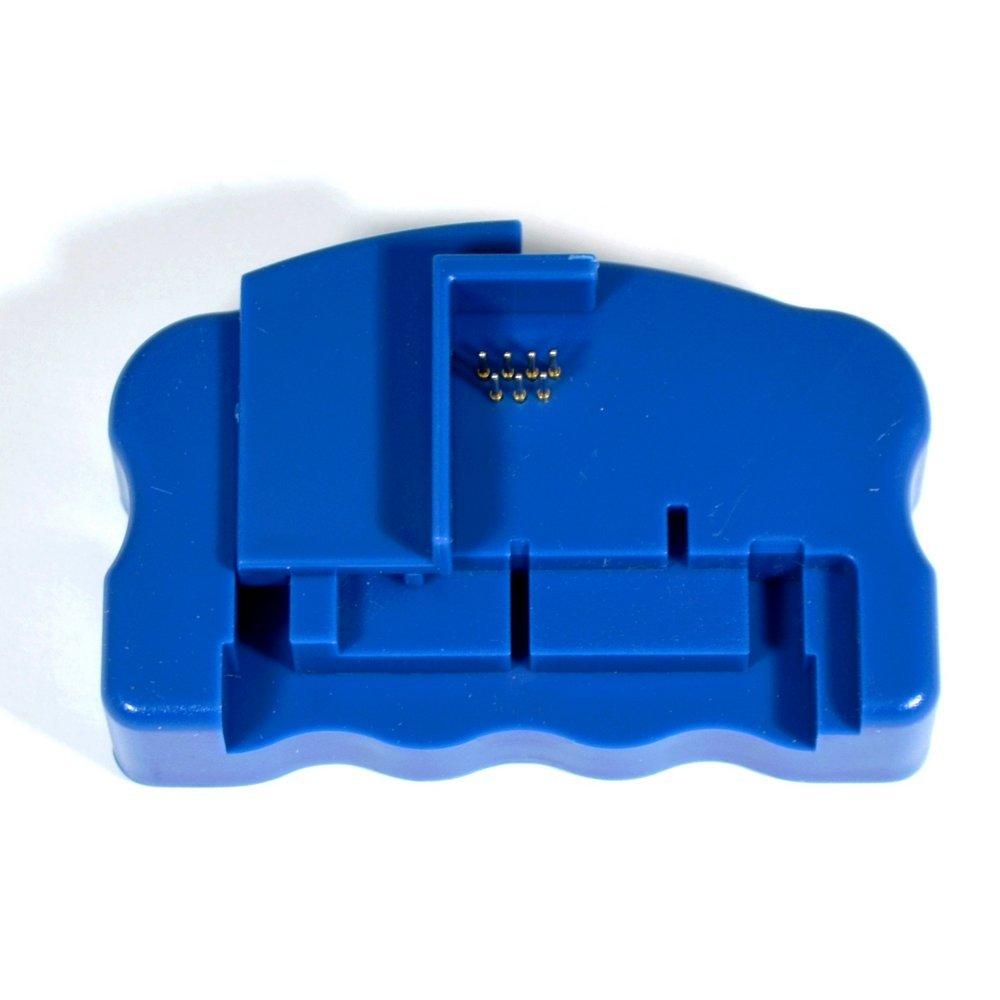 Reseteador de chips para Cartuchos Impresoras Epson WF-2520 WF ...