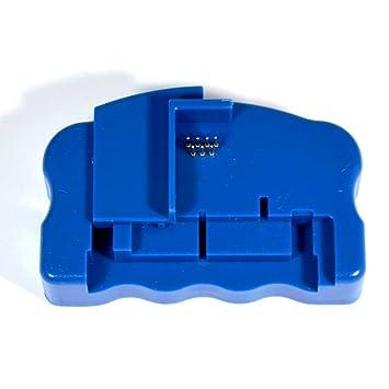 Reseteador de chips para Cartuchos Impresoras Epson XP-400 XP-310 ...