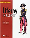 img - for Liferay in Action: The Official Guide to Liferay Portal Development book / textbook / text book