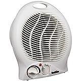 Duraflame DFHNH3T Desktop Heater