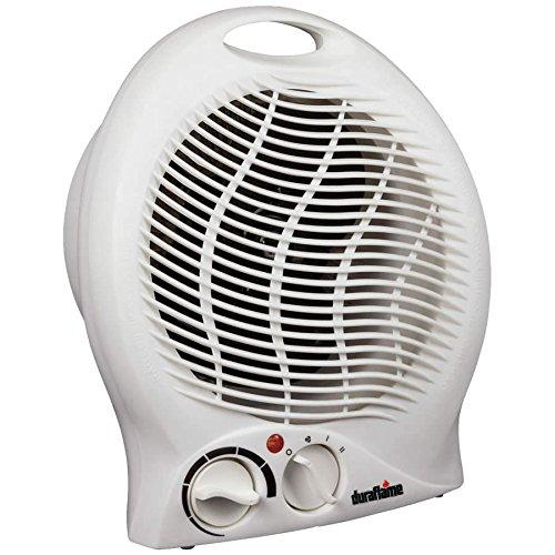 duraflame-dfhnh3t-desktop-heater
