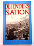 img - for Defenders of the Nation book / textbook / text book