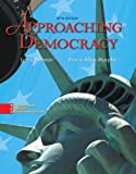 Approaching Democracy, Larry Berman and Bruce Allen Murphy, 0131744011