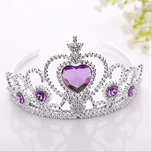 Crown Gift  raksha bandhan gifts for sister