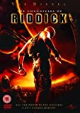 The Chronicles Of Riddick [DVD] [2004]