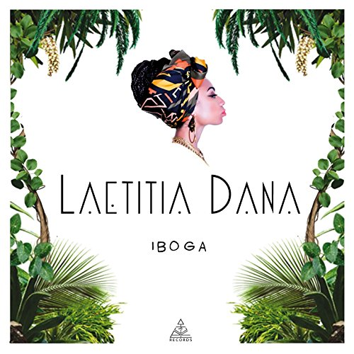 courant d 39 air by laetitia dana on amazon music. Black Bedroom Furniture Sets. Home Design Ideas