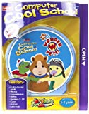 Fisher-Price Fun 2 Learn Computer Cool School Software Wonder Pets