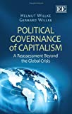 img - for Political Governance of Capitalism: A Reassessment Beyond the Global Crisis book / textbook / text book