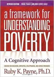 Understanding money back guarantees cognitive affective