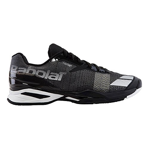 Babolat Jet All Court Mens Tennis Shoe (11)